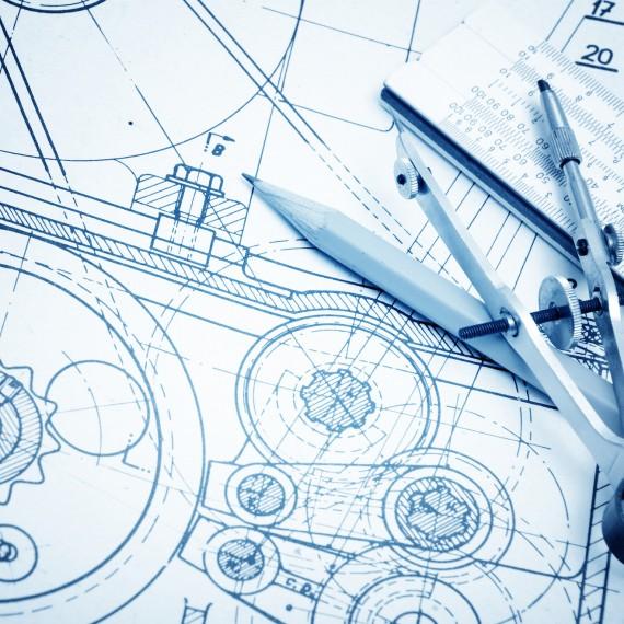 56a137a675181cec77dd465b_engineering-blueprint