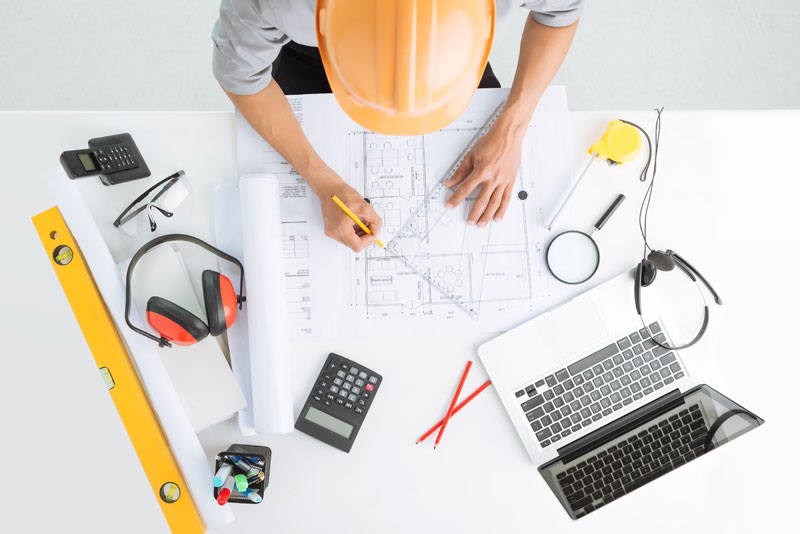 departamento-ingenieria