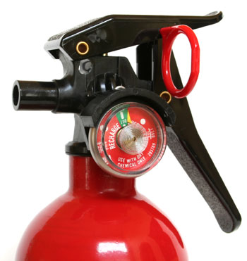 mantenimiento-extintores