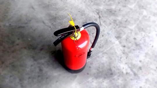 curso-contra-incendios-en-Guadalajara-1