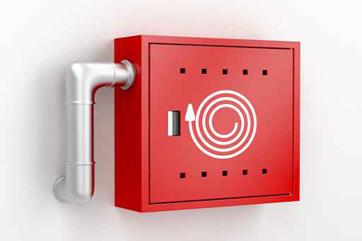 Mantenimiento Extintores Madrid